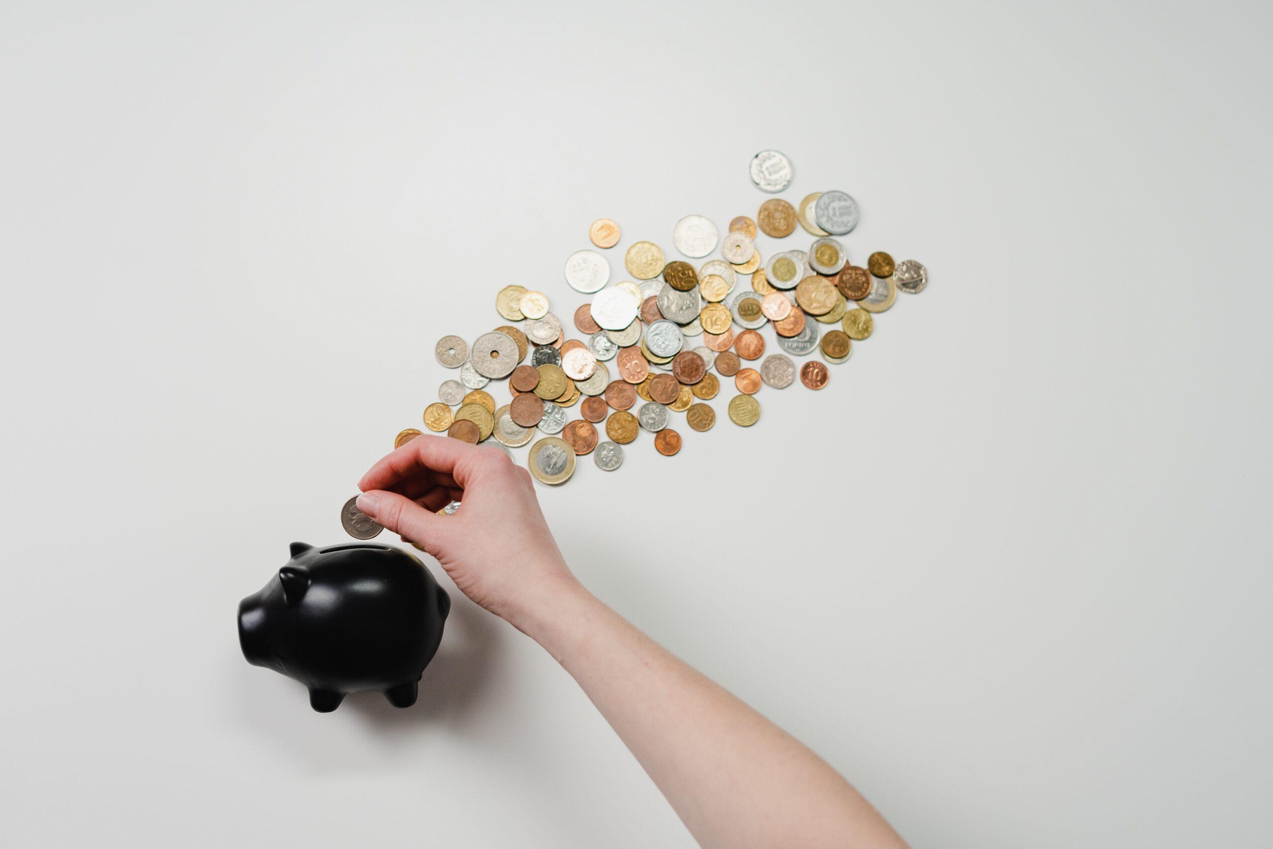 Czy fakt, że kredytobiorca spłacał kredyt we frankach uniemożliwia złożenie pozwu?