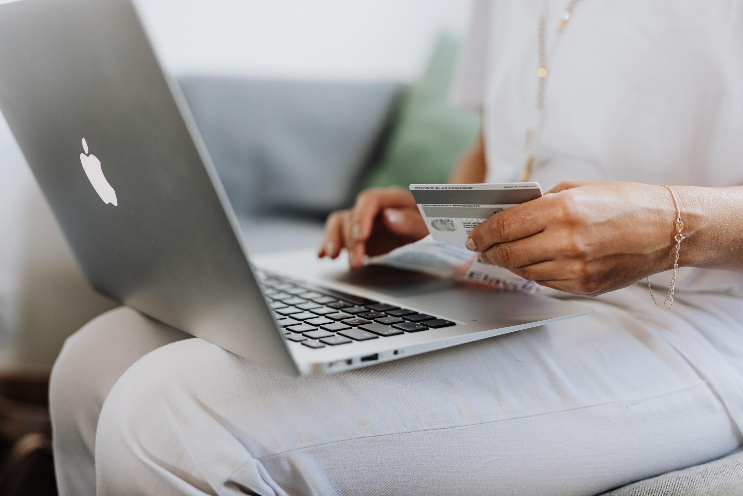 Różnica w żądaniach w zależności od sytuacji kredytobiorcy