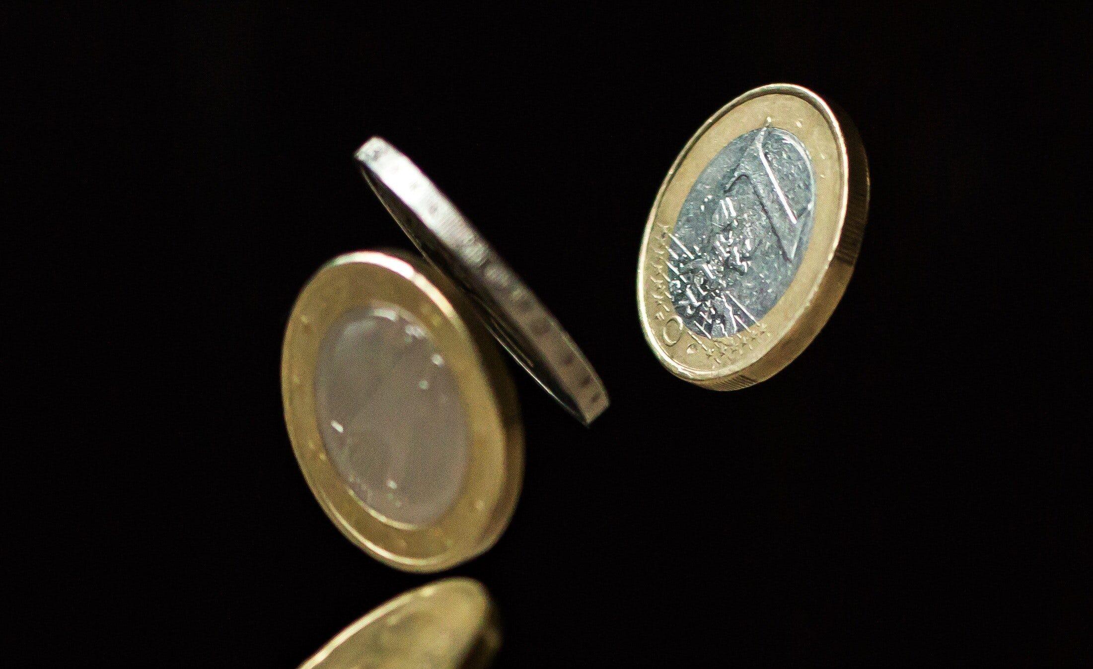 Czy sytuacja ta dotyczy tylko kredytów frankowych?