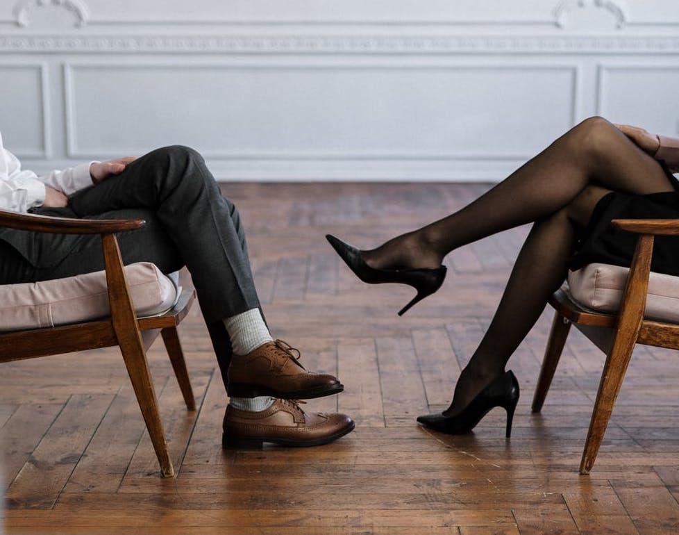 Orzecznictwo w sprawach dotyczących rozwodów
