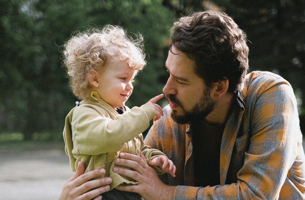 Orzecznictwo w sprawach dotyczących ustalenia kontaktów oraz władzy rodzicielskiej